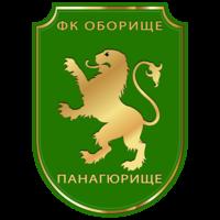 Oborishte team logo
