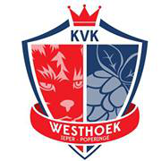 VK Westhoek team logo