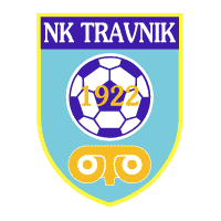 Travnik team logo