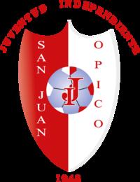 Juventud Independiente team logo