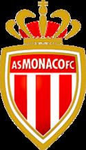 Monaco team logo