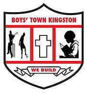 Boys Town team logo