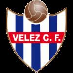 Velez CF team logo