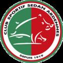 Sedan team logo