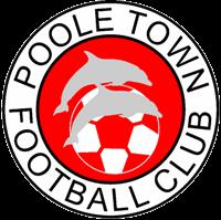 Poole Town team logo