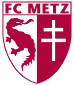 Metz team logo