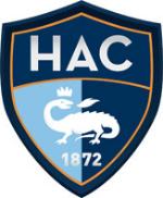 Le Havre team logo
