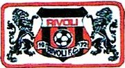Rivoli United team logo