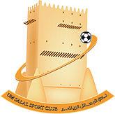 Umm Salal team logo