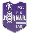 Mornar team logo