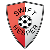 Swift Hesperange team logo