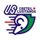 Creteil team logo