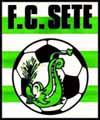 Sete team logo