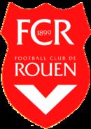 Rouen team logo