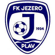 Jezero team logo