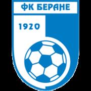 Berane team logo