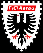FC Aarau team logo