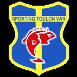 Toulon Var team logo