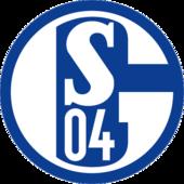 FC Schalke 04 team logo