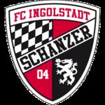FC Ingolstadt 04 team logo