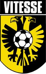Vitesse team logo