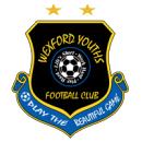 Wexford Youths team logo