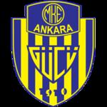 Ankaragucu team logo