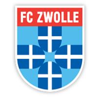 Zwolle team logo