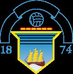 Morton team logo