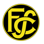 FC Schaffhausen team logo