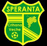 Speranta team logo