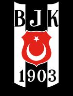 Besiktas team logo