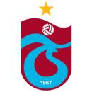 Trabzonspor team logo