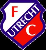 Utrecht team logo