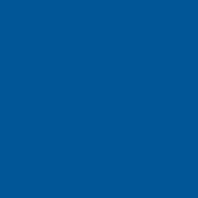 Atromitos Athinon team logo