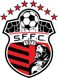 San Francisco FC team logo