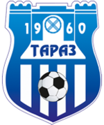 Taraz team logo