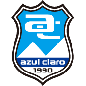 Azul Claro Numazu Japan Vs Gamba Osaka U23 Japan Teams Information Statistics And Results