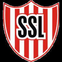 CS San Lorenzo team logo