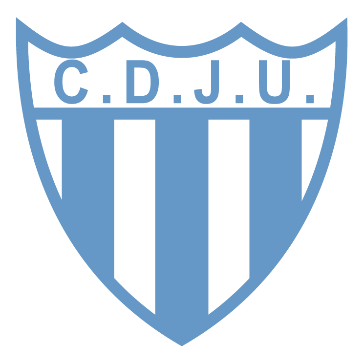 Juventud Unida team logo