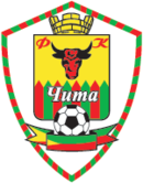 Chita team logo
