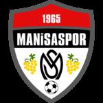 Manisaspor team logo