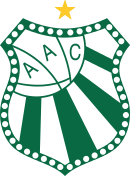 Caldense team logo