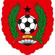 Guinea Bissau team logo