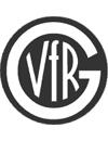 VfR Garching team logo