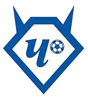Chertanovo Moscow team logo