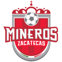 mineros de zacatecas mexico vs lobos buap mexico teams rh old2 statarea com mexico soccer team logo mexico national team logo