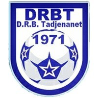 Tadjenant team logo