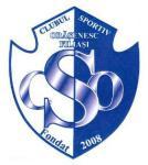 ACSO Filiasi team logo