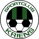 SC Kriens team logo